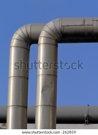 Water pipes #262859