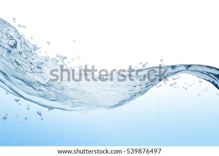 water splash water splash...