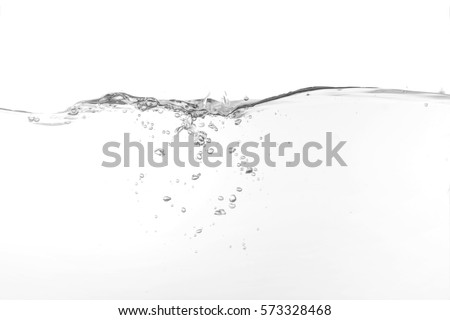 Water splash,water splash isolated on white background,water #573328468