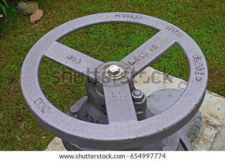 Free Water pipe pump Photos - page: 9/721 | Avopix.com
