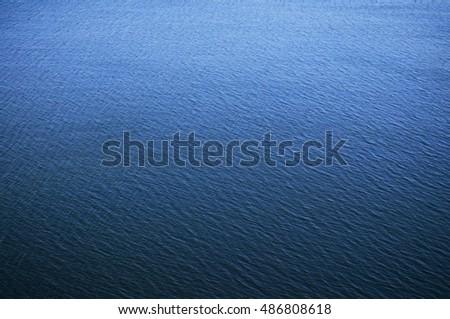 water texture #486808618