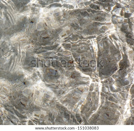 water with sun reflections,shining water ripple background,texture of water,texture of sea