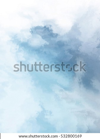 watercolor background paper...