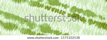 Watercolor Dotted Stripes. Brush Stroke Geometric. Herbal Dirty Ink Strokes. Spring Green. Simple Wallpaper Watercolor. Bold Pattern Painted. Marsh Dirty Ink Strokes. Spring Green.
