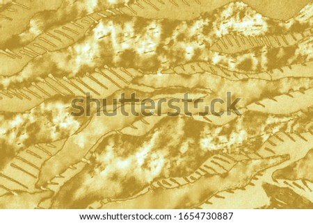 Watercolor Image. Rose Gold Grunge Repeatable. Fire Watercolour Camofluge. Bohemian Tapestry. Zebra Pattern Repeat. Beige Brush. Gold Wild Animals.