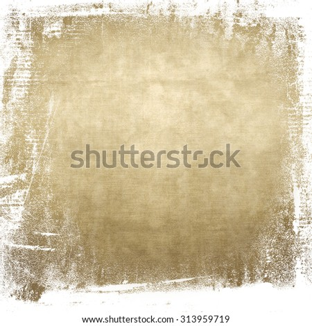 450 x 470 jpeg 69kB, Download image Old Paper Stock Wall Watercolor ...