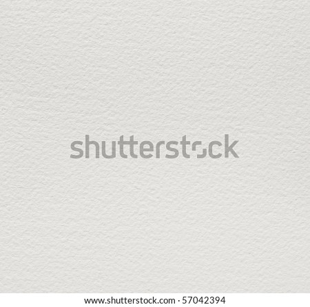 background textures paper. paper background texture.