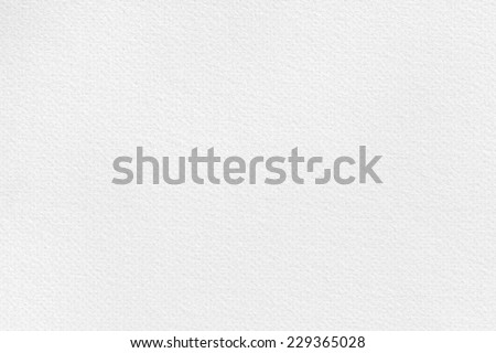 Shutterstock Watercolor paper texture or background