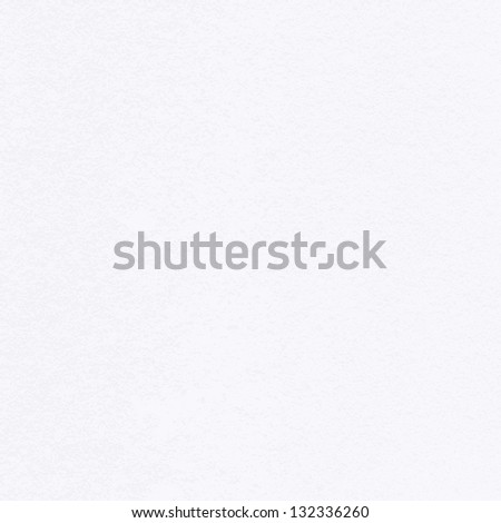 Watercolor Paper Texture. Vector Version Also Available In My Portfolio.