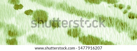 Watercolor Texture Stripes. Brush Stroke Geometric. Natural Dirty Ink Strokes. Leafy Border. Watercolor Dotted Stripes. Brush Stroke Geometric. Swamp Abstract Graffiti. Lime Green.