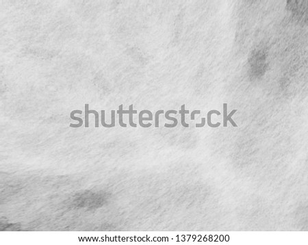 Watercolor White and black brush stroke graphic abstract. splashes.Surface for your design. book,abstract shape Website work,stripes,tiles,background texture wall  and have copy space for text #1379268200
