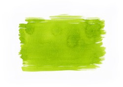 Watercolour background , Banner
