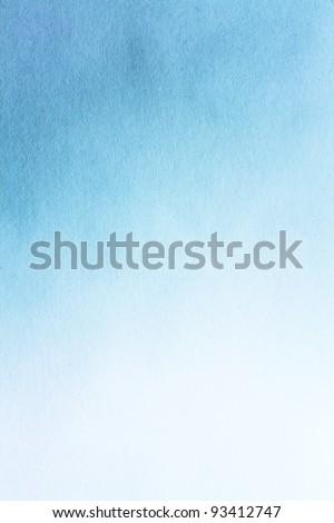 popular free blue letter paper on white background photos   avopix