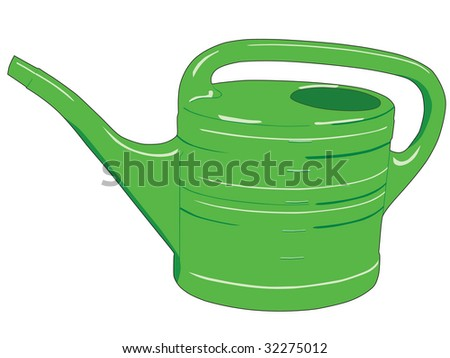 stock-photo-watering-can-32275012.jpg