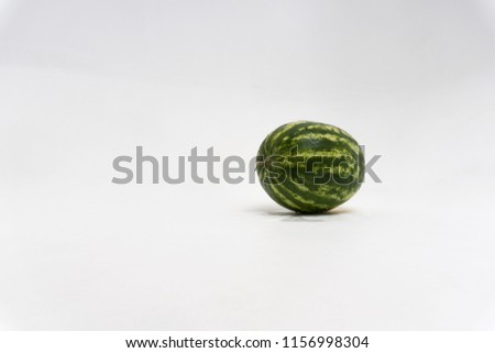 Watermelon Watermelon seeds Sweet Watermelon