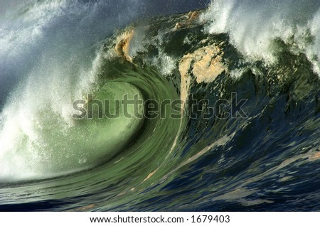 wave #1679403