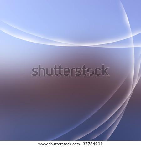 wf violets r blue