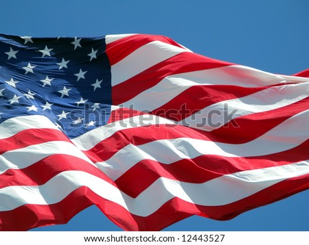 american flag waving background. +flag+waving+ackground