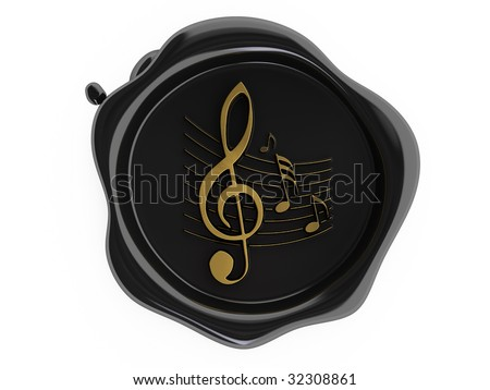 images of music notes symbols. music notes symbol gold