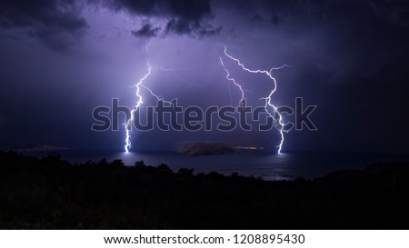 Weather  forecast picture