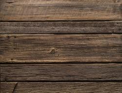 weatherd wood lath line arrange pattern textrue background