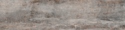Weathered and antique looking natural wood texture. High definition background.
