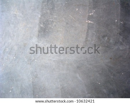 Weathered Cement Texture