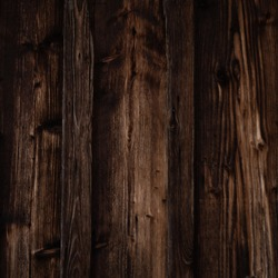 weathered dark wood background with texture
