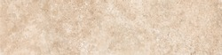Weathered natural stone wall. Marble stone texture.