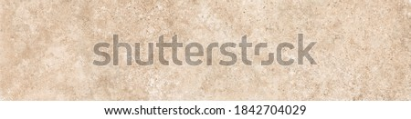 Weathered natural stone wall. Marble stone texture. Stock fotó ©