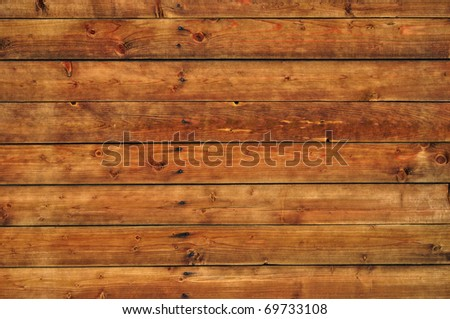 Weathered textured wooden planks, natural pattern background