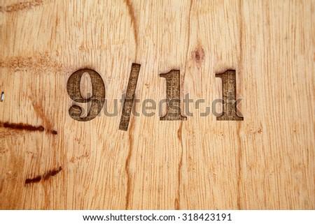 weathered wood background/weathered wood