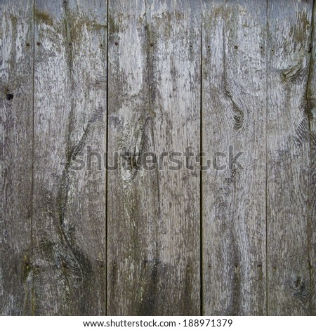 weathered wooden planks background texture