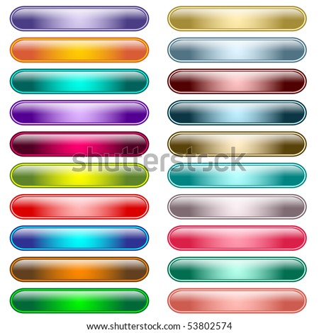 stock-photo-web-buttons-in-shiny-assorted-colors-scalable-53802574.jpg