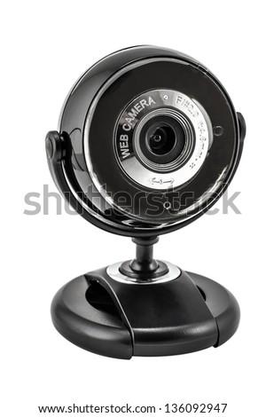 web camera