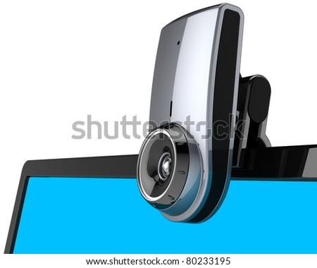 forum bequipment computer kamera