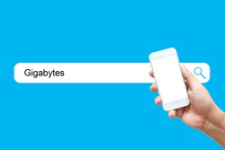 WEB SEARCH: Gigabyte CONCEPT