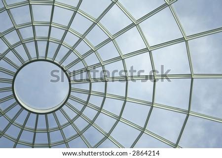 web windows