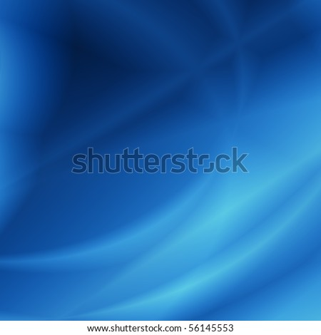 Website background blue sky abstract wallpaper design - stock photo