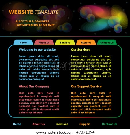 dating site header examples html style Ryan boudreaux digs into the use of structural elements in the new html5 specification, specifically header, footer, and navigation elements, and gives examples of each ryan boudreaux digs into the use of structural elements in the new html5 specification, specifically header, footer, and navigation elements, and gives examples of each.