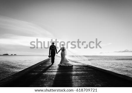 wedding #618709721