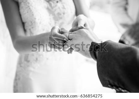 wedding #636854275