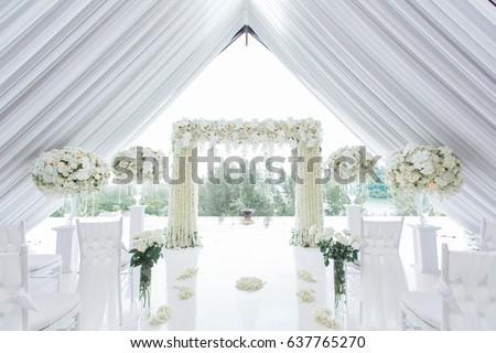 wedding #637765270