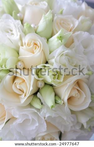 stock photo wedding bouquet 39s background