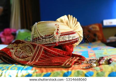 wedding candidts, dresses #1314668060
