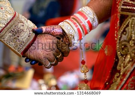 wedding candidts, dresses #1314668069