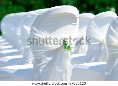 Kezia 39s blog Outdoor Wedding Theme Decorations Ideas firefighter wedding