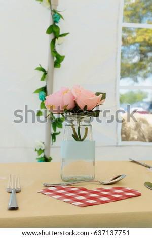 Wedding Decor #637137751