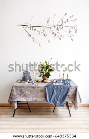 wedding decor #648375334