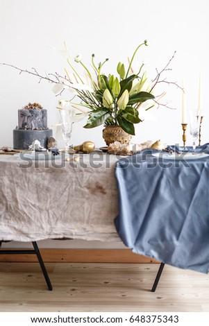 wedding decor #648375343